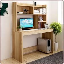 neue japanische computer schreibtisch für wohnzimmer buy japanischen computer schreibtisch product on alibaba