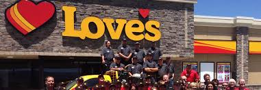 New Vice President To Lead Operations At Love's Loves Opens Travel Stops In Mo Tenn Wash Tire Business The Planning 11m Truck Plaza 50 Jobs Triad Country Stores Facebook Truck Stop Robbed At Gunpoint Wbhf Back Webbers Falls Okla Retail Modern Plans To Continue Recent Growth 2019 Making Progress On Stop Wiamsville Il Youtube Locations Hiring 100 Employees Illinois This Summer Locations New Under Cstruction Bluff So Beltline Mcdonalds Subway More Part Of Newly Opened Alleghany County