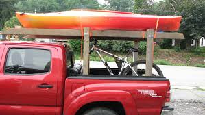 Of ... | Truck Rack | Pinterest Thule Kayak Rack For Jeep Grand Cherokee Best Truck Resource Canoe And Hauling Page 4 Tacoma World Bwca Truck Canoe Rack Advice Sought Boundary Waters Gear Forum Custom Alinum A Chevy Ryderracks Pickup Bike Carrier With Wheel Boats Bicycle Bed Bases For Cchannel Track Systems Inno Racks Diy Box Kayak Carrier Birch Tree Farms Build Your Own Low Cost Of Pinterest Extender White Car Overhead Rackhow To Carry Nissan Titan