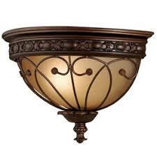 20 best light fixtures images on rubbed bronze