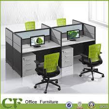 bureau des postes cf anti rayures bureau partition pour 6 meubles bureaux de postes