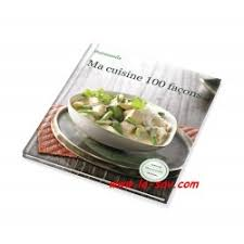 thermomix ma cuisine 100 fa輟ns ma cuisine 100 fa 100 images bespoke printed packaging