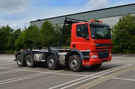 Hookloader Trucks For Hire, Rent & Lease - Ready To Go   MV Commercial China 5 Tons Dofeng 42 Hook On Garbage Truck For Sales Man Tgx 35500 Bl Sweden 2019 Hook Lift Trucks Sale Mascus 2007 Freightliner Hook Lift X47416 Parris Demo Hoists For Sale Swaploader Usa Ltd Business Class M2 106 Hooklift Used 2016 Hooklift Truck For Sale In New Jersey 32 Tonne Daf Cf 85400 Loader Lk17lxs Mv Lift Loaders Commercial Equipment Twin Inc Accsories Intertional 4300 Review