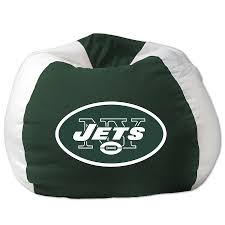 Ny Jets Bean Bag Chairs | Retailadvisor Bean Bag Chair Bed With Pillow And Blanket Cordaroys Full Size Convertible By Lori Greiner With Jill Bauer Ultrasonic 605 Jewellery Cleaner Digital Timer Qvc Uk How Do You Get On Some Tips From Tpreneur And Index Of Qvc2018 Queen Cover Plush Velour Charlie Bears Elisha Panda Exclusive Is Amanda Holdens New Bundleberry Collection For Her Round Bags For Boats Marine Chairs E Style Couch Edited Erica Davies Tropical Print Inoutdoor Sofa Tips