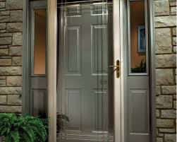 Therma Tru Entry Doors by Optimism Glass Entry Doors Residential Tags Front Door Styles