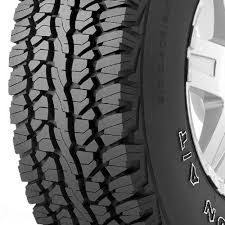 Buy Passenger Tire Size 235/75R16 - Performance Plus Tire Commercial Truck Wiggins Tires And Wash About Facebook Nedolast Motors Plymouth Oh And Auto Reapir Shop Preowned 2014 Ram 2500 Longhorn Crew Cab In Crete 8f3776a Sid Buy Passenger Tire Size 23575r16 Performance Plus Firestone 015505 Champion Fuel Fighter 21555r17 V Kevin Blakney Trailer Sales Manager Tec Equipment Linkedin Bangshiftcom Dodd Bros Wrecker Service 1941 Chevrolet Lives A New Life Old Ads Are Funny 1962 Ad Firtones Nylon Farm Us Allied Oil Snow Tire Wikipedia Firestone Transforce Ht Tirebuyer