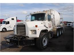 2006 MACK DM690S Concrete Mixer | Pump Truck For Sale Auction Or ... Septic Tank Pump Trucks Manufactured By Transway Systems Inc Buffalo Biodiesel Grease Yellow Waste Oil 2006 Mack Dm690s Concrete Mixer Truck For Sale Auction Or Used Mercedesbenz 46m Concrete Pump Trucks Price 155000 For Sany 37m Isuzu Second Hand 1997 Different Types Of Pumps On The Market Pumping Co Conele 25m Low Truckmounted Boom Custom Putzmeister Mounted China New Model 39m With Good Photos 2005