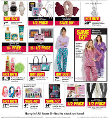 Fred Meyer Christmas Trees by Black Friday 2015 Fred Meyer Ad Scan Buyvia
