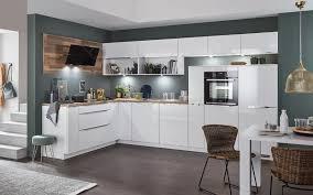 abverkaufsküchen als günstige alternative opti wohnwelt