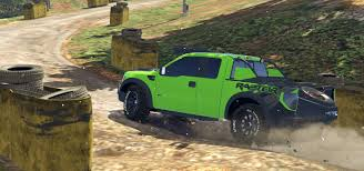 Baja Trophy 4WD Offroad Handling And V8 Sound - GTA5-Mods.com Baja Trophy 4wd Offroad Handling And V8 Sound Gta5modscom Racing News Live Exclusive Tsco 2015 1000 Trophy Trucks Mile 102 Youtube Losi Super Rey Truck 16 Rtr With Avc Technology Losi Fullcage Readers Ride Rc Car Action 2016 Trucks Archives Nexgen Fuel Los03008t1 110 Rtr Red Whats It Worth Electric Black By Moc3662 Madoca1977 Lepin Not Lego Technic Score Off Road