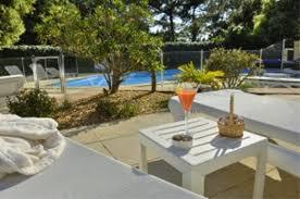 spa jean de monts residence spa atlantic golf jean de monts appartement 4