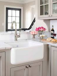 Kohler Whitehaven Sink Home Depot by Dining U0026 Kitchen Home Depot Sinks Kitchen Sink Faucets