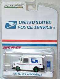 GREENLIGHT 2017 USPS POSTAL SERVICE LLV MAIL TRUCK GREEN MACHINE E+ ... 2101d Mail Truck Diecast Whosale Youtube Usps Postal Service Mail Truck Collection Scale135 Ebay This Toy Mail Truck Mildlyteresting Car Wash Video For Kids Amazoncom Fisherprice Little People Sending Letters Vtg 1976 Matchbox Superfast 5 Us Lesney Diecast Toy Car Greenlight 2017 Longlife Vehicle Llv Rare Buddy L Toys Wanted Free Appraisals Lego Usps Astro Boy Tada Japan 8 Mark Bergin Bargain Johns Antiques Blog Archive Keystone Packard