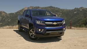 2019 Chevy Truck | 2018, 2019, 2020 Chevys - Part 53 89 Chevy Scottsdale 2500 Crew Cab Long Bed Trucks Pinterest 2018 Chevrolet Colorado Zr2 Gas And Diesel First Test Review Motor Silverado Mileage Youtube Automotive Insight Gm Xfe Pickups Johns Journal On Autoline Gets New Look For 2019 Lots Of Steel 2017 Duramax Fuel Economy All About 1500 Ausi Suv Truck 4wd 2006 Chevrolet Equinox Gas Miagechevrolet Vs Diesel How A Big Thirsty Pickup More Fuelefficient Ford F150 Will Make More Power Get Better The Drive Which Is A Minivan Or Pickup News Carscom