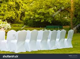 Many Wedding Chairs White Elegant Covers Stock Photo (Edit ... Top 10 Most Popular White Lycra Wedding Chair Cover Spandex Decorations For Chairs At Weddingy Marvelous Chelsa Yoder Nicetoempty 6 Pcs Short Ding Room Chair Covers Stretch Removable Washable Protector For Home Party Hotel Wedding Ceremon Rentals Two Hearts Decor Cloth White Reataurant Outdoor Stock Photo Edit Now Summer Garden Civil Seating With Cotton Garden Civil Seating Image Of Cover Slipcovers Rose Floral Print Efavormart 40pcs Stretchy Spandex Fitted Banquet Luxury Salesa083 Buy Factorycheap Coversfancy Product On Alibacom