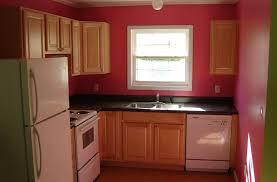 Upper Corner Kitchen Cabinet Ideas by Kitchen Cabinet Ideas For A Small Kitchen Many Kinds Of Kitchen