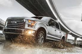 100 Best Truck For The Money Ds For The 2017 D Expedition And 2017 D F150