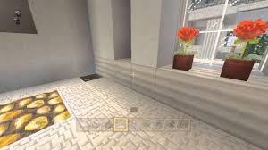 how to build a bathroom in minecraft xbox 360 version minecraft