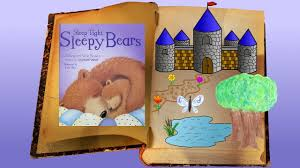 Children's Books Read Aloud: Sleep Tight Sleepy Bears By Margaret ... Our Favorite Kids Books The Inspired Treehouse Stacy S Jsen Perfect Picture Book Big Red Barn Filebig 9 Illustrated Felicia Bond And Written By Hello Wonderful 100 Great For Begning Readers Popup Storybook Cake Cakecentralcom Sensory Small World Still Playing School Chalk Talk A Kindergarten Blog Day Night Pdf Youtube Coloring Sheet Creative Country Sayings Farm Mgaret Wise Brown Hardcover My Companion To Goodnight Moon Board Amazonca Clement