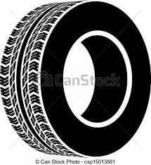 Tires Clipart Mud Tire - Pencil And In Color Tires Clipart Mud Tire Best Mud Tires Top 5 Picks Reviewed 2018 Atv 10 For Outdoor Chief Buyers Guide And Snow Tire Utv Action Magazine For Trucks 2019 20 New Car Release Date Five Scrambler Motorcycle Review Cycle World Allseason Tires Vs Winter Tirebuyercom Rated Sale Reviews Guide Haida Champs Hd868 Grizzly Offroad Retread Extreme Grappler New Mud Tires How To Choose The Right Offroaderscom