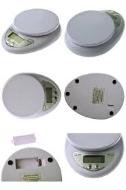 Eatsmart Digital Bathroom Scale Uk by Reliable Bathroom Scales Uk