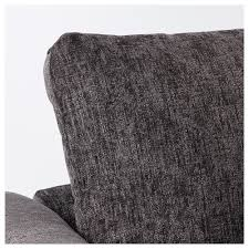 luxury ikea friheten corner sofa bed living room