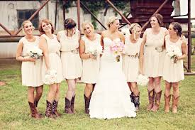 wedding dress country wedding bridesmaid dresses choosing