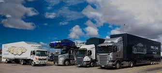 Car Transport Australia | Interstate Vehicle Movers, Relocation ...