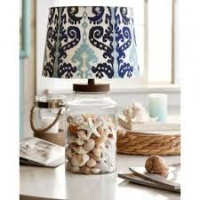 Fillable Lamp Base Ideas by Clear Base Lamps Foter