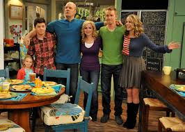 Below The Deck Cast 2015 by Good Luck Charlie U0027 Cast Now U2014 See Transformations J 14