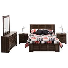 chambre a coucher mobilier de meubles de chambre à coucher meubler sa maison tanguay