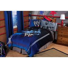 wwe beds wwe ring bed image interior exterior homie ideas of wwe