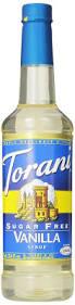 Fontana Pumpkin Spice Sauce Ingredients by Amazon Com Torani Sugar Free Pumpkin Pie Syrup 750 Ml Grocery