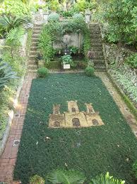 siege social botanic gibraltar botanic garden gibraltar where the is