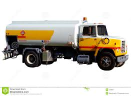 Isolated Airport Gas Truck Stock Image. Image Of Fuel ... 2013 Peterbilt 348 Oilmens Fuel Tank Truck Youtube China 27000liter Cmshaanxi Tanker Oil 1991 Ford F450 Super Duty Fuel Truck Item Db6270 Sold D J5312gjya Truckoil Truckchina National Heavy Buy Best Beiben 20 Cbm Truckbeiben For Sale Joint Base Mcguire Selected To Test Drive New Us Air Truckclw5250gyyz4 17000l Truckrefrigeratedtankfuel New 2016 Kenworth T370 Stock 17877 And Lube Trucks Carco Industries Gas Back Isolated Photo Picture And Royalty Amazoncom Tamiya Models Airfield 2 12 Ton 6 X 2017 337 With 2500 Gallon 5 Compartment Tank