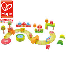 Hape Kitchen Set South Africa by Hape Wooden Toys Toys