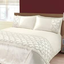 Bedroom West Elm Pillow Shams Pintuck Duvet Cover