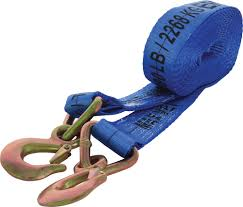Recovery | Princess Auto Best Tow Ropes For Truck Amazoncom Vulcan Pro Series Synthetic Tow Rope Truck N Towcom Hot Sale Mayitr Blue High Strength Car Racing Strap Nylon Rugged The Strongest Safest Recovery On Earth By Brett Towing Stock Image Image Of White Orange Tool 234927 Buy Van Emergency Green Gear Grinder Tigertail Tow System Dirt Wheels Magazine Qiqu Kinetic Heavy Duty Vehicle 6000 Lb Tube Walmartcom Spek Harga Tali Derek 4meter 4m 5ton Pengait Terbuat Dari Viking Offroad Presa 2 In X 20 Ft 100 Lbs Heavyduty With Hooks