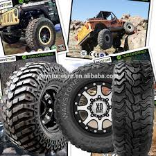 35/12.50r16 Mud Tire/4x4 Military Vehicles/37x12.5r15 Mini Truck 4x4 ... China 4x4 Mud Tire 33105r16off Road Tyres 32515 Off Tires And Wheels 2016 Used Toyota Tundra 1owner New Fuel Wheels Mud Tires Truck 4wd Mt 35125r17 33125r20 35125r20 2006 Ford F150 4x4 Lifted 35 Tires Lariat Loaded 3 Ford Black Comforser Cf3000 35x1250r20 35x125r18 35x125r24 Most Aggressive Looking Dodge Ram Forum Ram Forums Traxxas Slash Stampede Suspension Cversion Set Jconcepts Adjustable Wheel Step Tyre Ladder Lift Stair Foldable Van 4wd Lakesea Super Swamper Extreme Crawling Jeep 285
