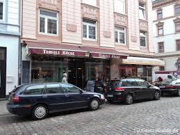 teufels küche restaurant bistro catering in 22765 hamburg