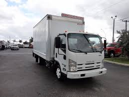 2012 Used Isuzu NPR HD 16FT DRY BOX.. TUCK UNDER ALUMINUM LIFTGATE ... New And Used Trucks For Sale On Cmialucktradercom Refrigerated Truck 2009 Intertional 4300 26ft Box Van For N Trailer Magazine 2017 Ford E350 Xl 16 Van Body 950 Miles Fort Worth Tx Dump Bodies Foot Stock 226217978 Xbodies Tpi Budget Rental Atech Automotive Co Gmc Savana 3500 Ft Aluminun Box Gas Cube Van 2016 E450 In Langley British Enterprise Moving Cargo Pickup Isuzu Box Truck For Sale 1399