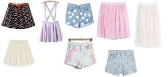 Cute Fashion Clothes