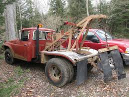 Tow Trucks For Sale On Ebay | Top Car Reviews 2019 2020 Ebay Motors Trucks Wwwtopsimagescom Ebay Video Sept 2012 1956 F100 For Sale Youtube Diamond T For Sale News Of New Car Release And Reviews Find A Clean Kustom Red 52 Chevy 3100 Series Pickup 1954 Ford 1953 1955 V8 Auto Pick Up Truck 44toyota 1988 Toyota 44 Extra Cab Sr5 On Pickups Uk Ebay Offers Movie From Fast Furious 4 Blog This Custom 1991 Geo Metro Might Be The Worlds 4x4 4x4 On Hilux Bed Bedding And Bedroom Decoration