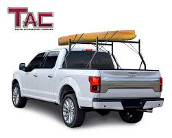Amazon.com: TAC Adjustable Truck Bed Ladder Rack 2 Bars Pick Up Rack ... Ladder Racks Cap World Learn About Advantedge Headache From Aries Buyers Products Company Black Long Utility Body Rack1501210 Toyota Tundra Trrac Sr Sliding Truck Rack Full Size Autoeqca Accsories With Ultimate Style Superior Function Adarac Bed System Aftermarket Midsize Trucks Accessorize To Draw In The Faithful Bestride Universal Pickup With Cab Amazoncom Armor 4x4 5129 Large Sport Cargo Back Frame Half Louver Top Notch Llc Apex Steel Overcab Home