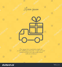 Web Line Icon Truck Gift Delivery Stock Vector 597357062 - Shutterstock Hand Truck Icon Icons Creative Market Car Pickup Van Computer Food Png Download 1600 Filetruck Font Awomesvg Wikimedia Commons Taxi Cab Isolated Vector Illustration White Background Passenger Web Line Truck With A Gift Delivery Royaltyfree Stock Semi Icon Free Png And Vector Flat Design Art More Images Of Concrete Mixer Flat Style Royalty Free By Canva Toyota Fj44 Fourdoor For Sale Only 157000 Trend News Icona Gratuito E Vettoriale