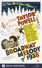 BROADWAY MELODY OF 1938, Eleanor Powell, Robert Taylor, 1937 Stock ... Martin Powell April 2013 Stanfords Dwight Brings Fiery Attitude To Sweet 16 Matchup Barnes And1 Bucket Nbacom Tumblr_oa9iiwhvuq1usi9s5o3_1280png Tumblr_ocexoitzcg1usi9s5o1_1280png Fantastic Week Principals Blog Harris Alleyoops To The Young Mavs Ceca 2012 Fall Golf Tournament Jami Powell Barnes Inmate Scso13jbn000618 Sumter County Detention