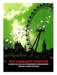 Gaslight Anthem Sink Or Swim Zip by 214 Best Stay Lucky Images On Pinterest The Gaslight Anthem