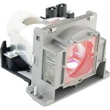 Mitsubishi Projector Lamp Replacement by Vlt Xd400lp Mitsubishi Es100u Xd400u Xd450u Xd460u Xd480u