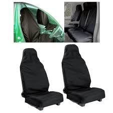 E8C9EF1 2pcs Vehicle Waterproof Nylon Auto Front Seat Covers Heavy ... Dog Car Accsories For Sale Travel Dogs Online Heavy Duty Design Universal Double Van Seat Cover From Direct Parts Universal Pu Leather Seat Covers Truck Van Front Amazoncom Universal Cover Case With Organizer Storage Muti Oxgord 2piece Full Size Saddle Blanket Bench Isuzu Dmax 2012 On Easy Fit Tailored Double Cab Bestfh Beige Faux Leather Auto Combo Wblack Solid Black For Set Wheavy Heavy Duty Seat W Arm Rests For Forklifts Tehandlers Premium Rear White Horse Motors 2 Headrests Floor