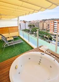 hotel espagne avec dans la chambre ght oasis park spa hotel lloret de mar espagne voir les hotel avec